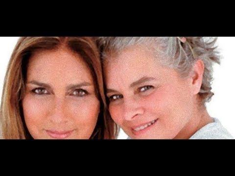 La sorella di Romina Power contro Al Bano