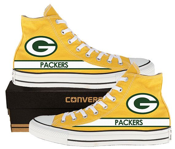 converse shoes kansas city chiefs logo history youtube crash