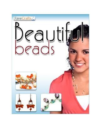 Risultati immagini per Beautiful beads 45 beading craft projects