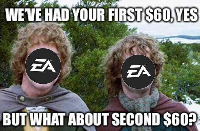 Small Gaming Dumparoo Funny Games Video Games Funny Gaming Memes