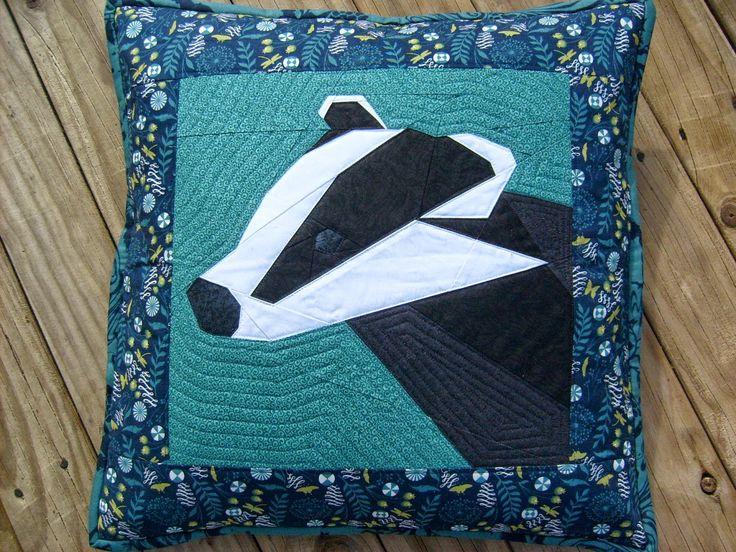 JulieLou : Cushions