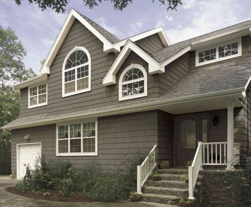 Best 19 Best Vinyl Siding Images On Pinterest Vinyl Shake 640 x 480
