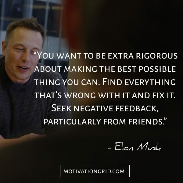 Elon Musk Quotes 59 Best Elon Musk Images On Pinterest  Elon Musk Quotes Elon Musk