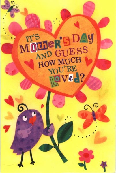 Mothers Day Message With Graphics  Mothers Day Facebook Pictures Images Quotes Comments Pics