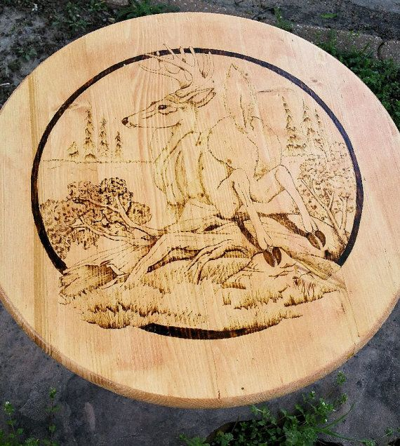8 best Country Hill Creations images on Pinterest | Woodburning ...