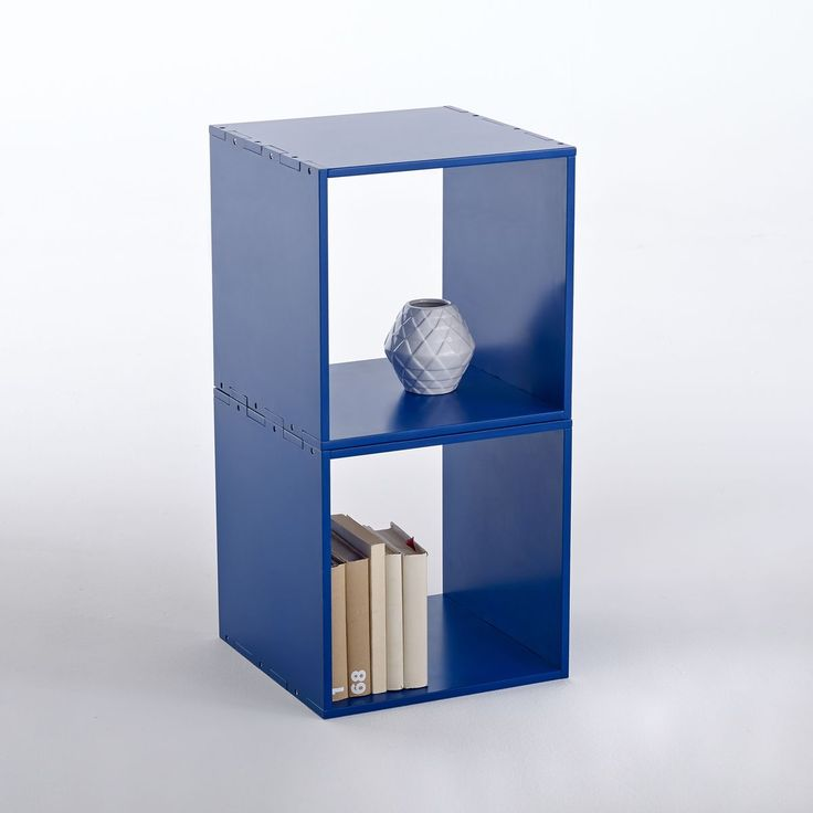 1000 id es sur le th me cubes de rangement sur pinterest. Black Bedroom Furniture Sets. Home Design Ideas