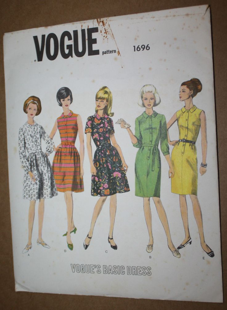 Best images about sewing patterns my wishlist on