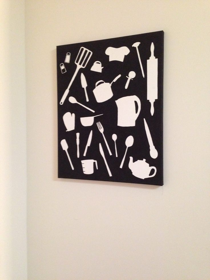 Kitchen Wall Pictures Art