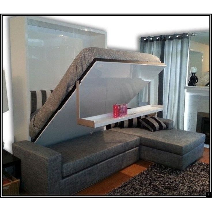 Learn About Best Murphy Bed Designs Just Click On The Link To
