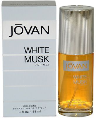 Stores that carry jovan ginseng