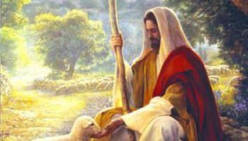 Jesucristo - Breve Biografía