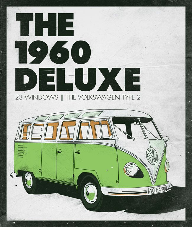 VW Camper Ad  Why are there not ads for theses anymore :').  Oh how it would be great to have one of these rare classics AG