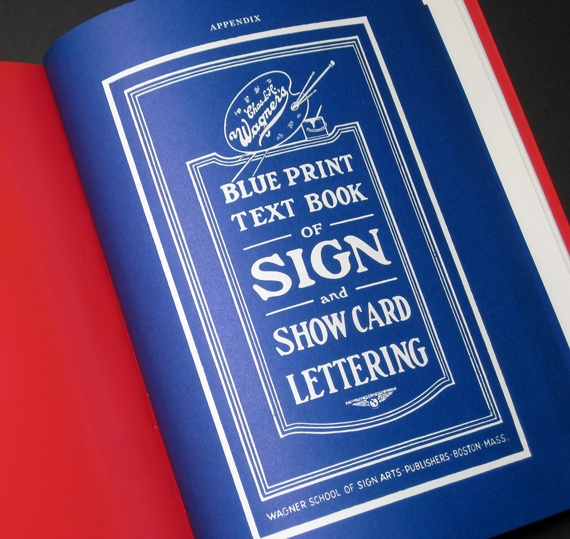 Sign painting at its best must have signage pinterest sign sign painting at its best must have signage pinterest sign painting signage and typography malvernweather Gallery
