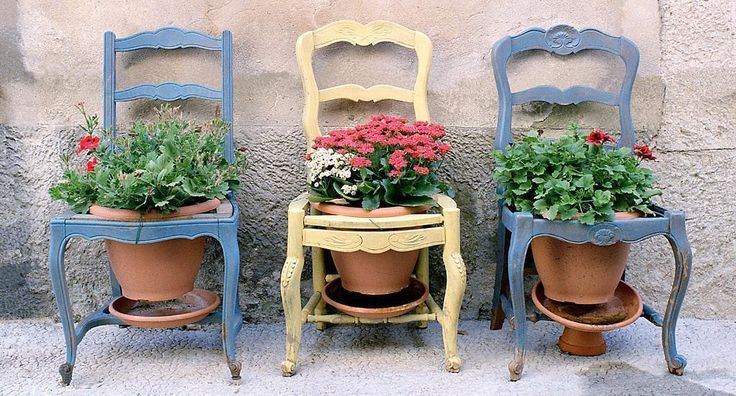 275 Best Ideas About Vintage Chairs On Pinterest