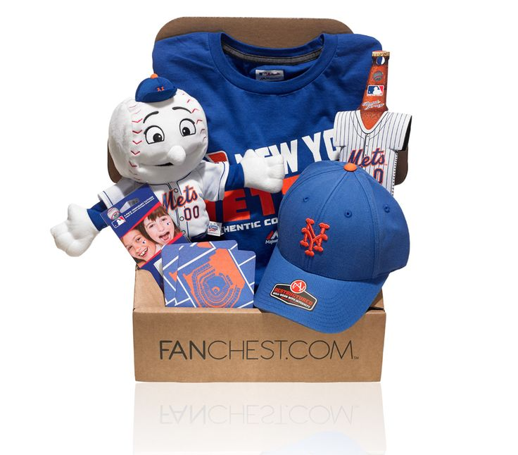 22 best New York Mets Gift Ideas images on Pinterest | New york ...