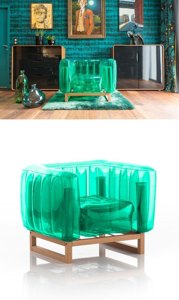 Marvelous Chairs Yomi Wood Chair Designer Furniture In 2019 Ibusinesslaw Wood Chair Design Ideas Ibusinesslaworg