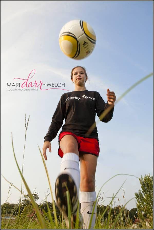 Fort-Walton-Beach-Senior-Portrait-photography | Mari Darr~Welch: Modern Photojournalist | fort walton beach, Fl senior portrait Photographer | Destin senior portrait Photographer |  florida panhandle  |  www.maridarrwelch.com