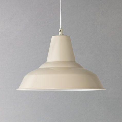 Buy John Lewis Penelope Ceiling Light Online at johnlewis.com
