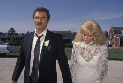 Eddie Murphy and Nicole Mitchell - 1993 | Mrs. Nicole M ...