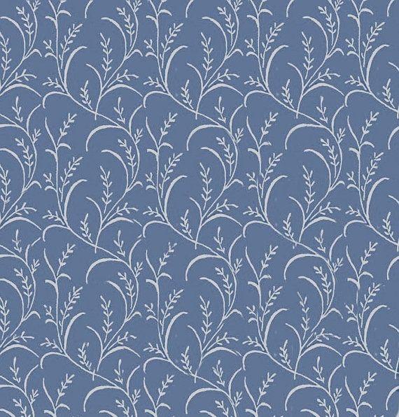 65 best musterwalzen set gemusterte farbroller images on. Black Bedroom Furniture Sets. Home Design Ideas