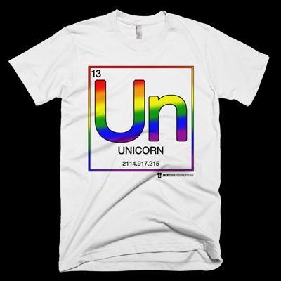 New Science of Equality - Unicorn - Male & Female Shirts - Various Sizes & Shades. #angry #shirt #company #political #tshirt #tshirts #gay #lgbtq #pride #gaypride #gaylove #gaycute #activist #educateyourself #injustice #equality #standup #standuptogether #stopfeedingthe1% #unite #unity #uniteagainstinequality #discrimination #shirtcompany #angryshirtcompany