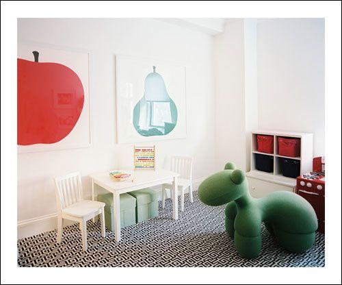 Best Playrooms Playroom Rumpus Rooms Kids Children