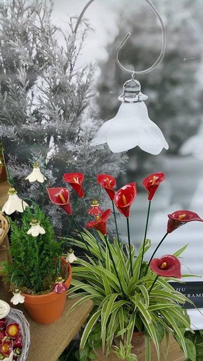 Gartenbaumesse - Tulln