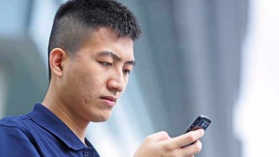 China ironically decides to clamp down on online news outlets on World Press Freedom Day