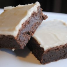 Pin by Debbie P on Recipes - Cakes & Desserts | Pinterest