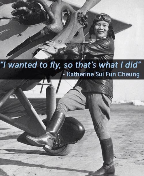 the benefits of becoming a pilot and the history of flying I am often asked by those who are interested in becoming an airline pilot why i became an airline pilot and what i liked the best about it the first thing that comes to mind is that i was paid a good amount of money to fly for a living.