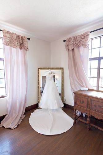 The Howey Mansion Near Orlando Florida Is Perfect Historic Wedding Venue Click To See More From This Intimate