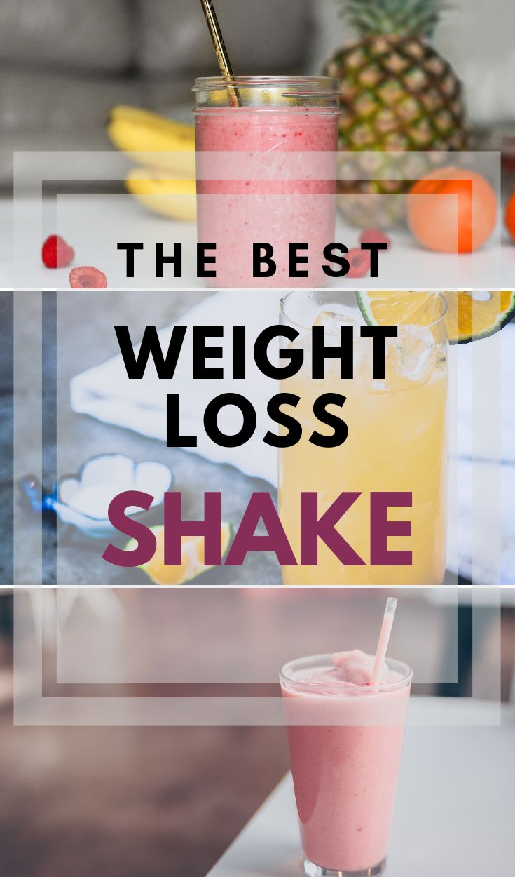 The best weight Loss drink for fat burning. Rapid weight loss for women, men, ob...