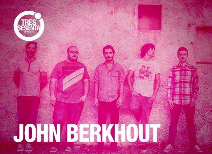 John Berkhout