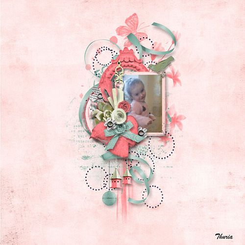 Spring poetry by Aurelie Scrap   digital-crea.fr/shop/index.php?main_page=index&cPath=...