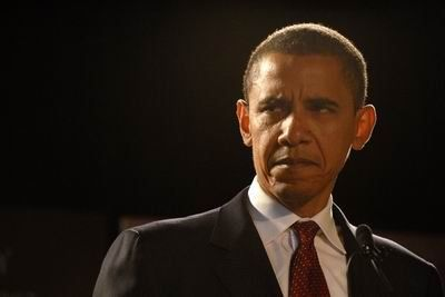 Reporter Says Obama Slammed Press in Profanity Laced Rant because of Scandals By Tim Brown/ 9 December 2014   Read more at http://eaglerising.com/12405/reporter-says-obama-slammed-press-profanity-laced-rant-scandals/#eBhM6o0IzeUIl72l.99