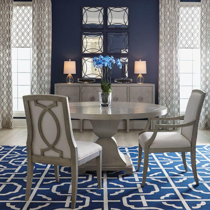 195 best Naples Furniture Ideas images on Pinterest