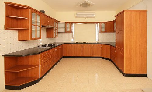 image result for parallel kitchen design india parallel kitchen design kitchen design on kitchen interior parallel id=80928