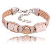 #bydziubeka #jewelry #swarovski