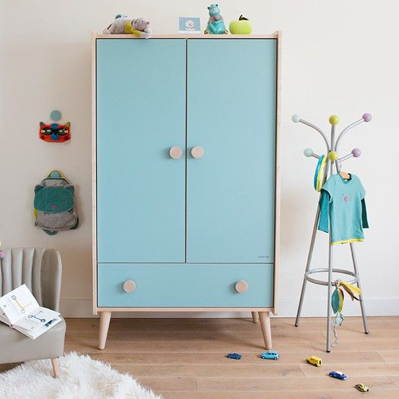 Armoire Chambre Destockage : Best images about la chambre moulin roty on pinterest