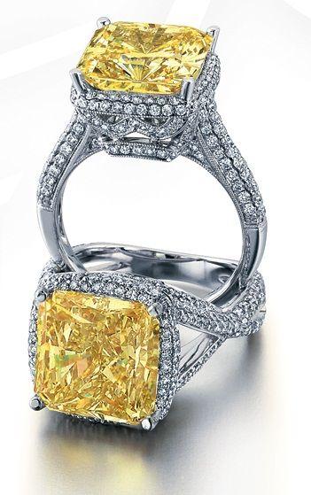 8 best Decor Interiors and Jewelry images on Pinterest Diamond