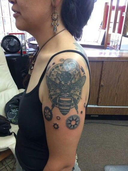 21 best images about shane h tattoos on pinterest for Salt lake city tattoo artists