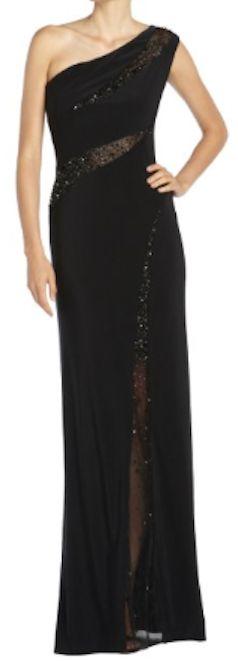 one shoulder sequin dress  http://rstyle.me/n/r2wv2pdpe