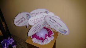 Mamãe Fazendo a Festa em Casa: Festa Cavaleiros do Zodíaco Clássica - Decoração