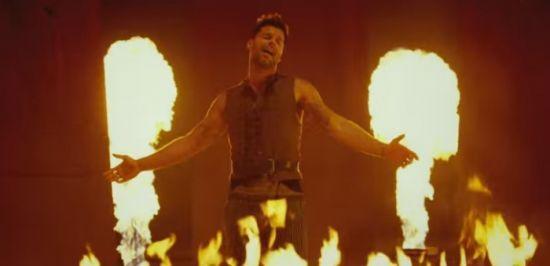 """Ricky Martin libera clipe de """"Perdóname"""" #Cantor, #Clipe, #Disco, #M, #Música, #Noticias, #Nova, #NovaMúsica, #Popzone, #Ricky http://popzone.tv/2016/02/ricky-martin-libera-clipe-de-perdoname.html"""