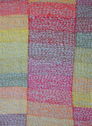 botto textiles for neeru kumar