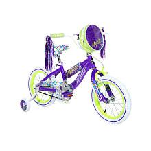 Girls 14 inch Avigo Majestic Bike $80