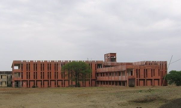 Indira Gandhi Engineering College, Sagar is an institute of engineering and technology education in Madhya Pradesh, India. Initially in the year 1981 the institute was started in the Education college of the University.