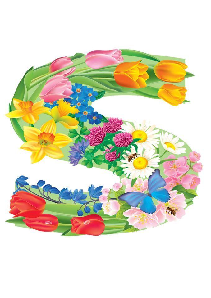 199 best Virágok png images on Pinterest | Art flowers ...
