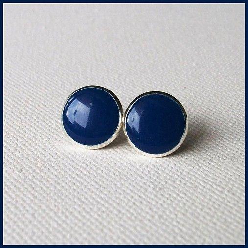 Lostangela / Kráľovská modrá