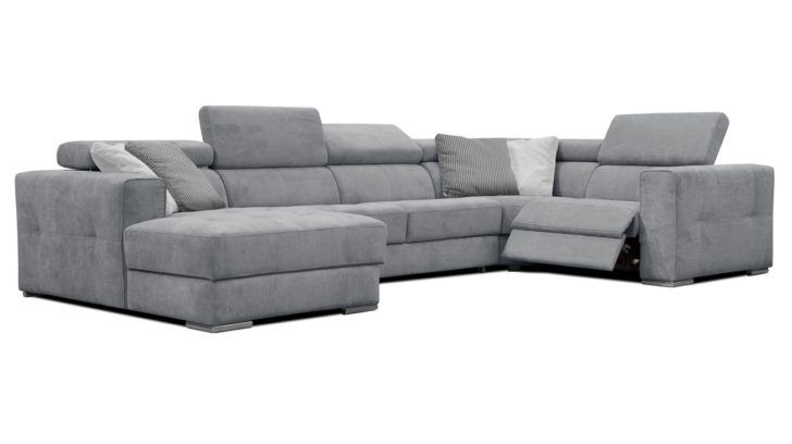 Interior Design Canape D Angle Convertible Pas Cher Canape Angle Gauche Relax Convertible Quartz Pas Cher Canape Tissu Castle Gris M Sectional Couch Home Relax